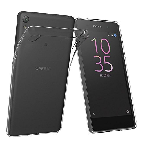 sony-xperia-e5-funda-menggood-2016-nuevo-tpu-funda-suave-flexible-telefono-protectora-espalda-protec