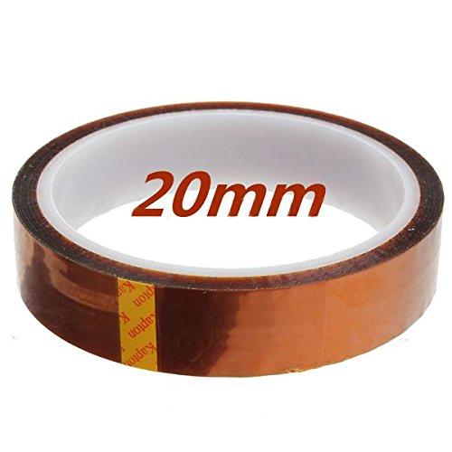sodialr-100-pies-33m-20mm-kapton-cinta-de-alta-temperatura-de-calor-de-poliimida-resistente