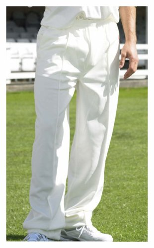Gray-Nicolls Cricket Super Trousers Large