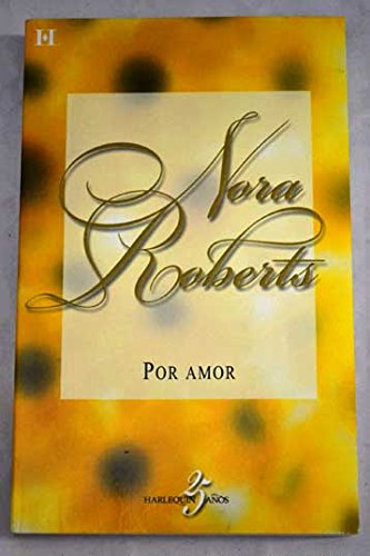 Por Amor descarga pdf epub mobi fb2