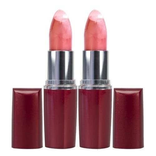 Lipstick #D110 ROSY GLOW (Qty, of 2 Tubes)New/Discontinued/LIMITED