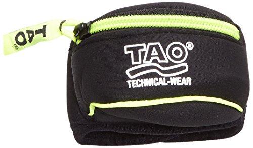 TAO-Sportswear-Handgelenktasche-Accesories-Black-One-Size-89040