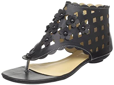 Girls =)2012 Shoes Bags CollectionBarbara Bui Spring 2012 ShoesRED Valentino