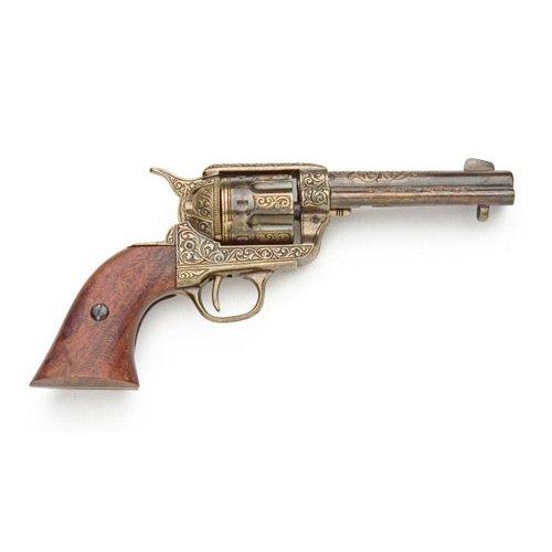 colt-peacemaker-kal-45-messing-usa-1886