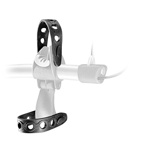 Thule 534 Accessory Strap Kit (Thule 534 compare prices)