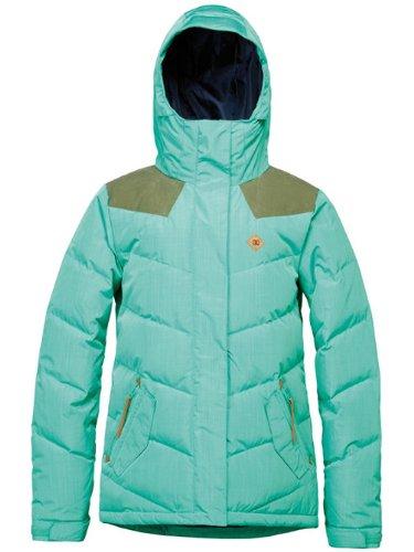 Damen Snowboard Jacke DC Liberty 14 Jacket günstig