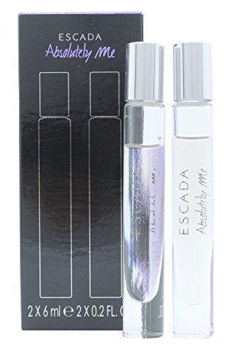 escada-for-women-by-escada-absolutely-me-2-x-6ml-edp-roll-on