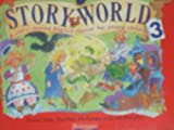 Storyworld: a Story-Based English Course for Young Children: Pupil's Book 3 (Storyworlds) (French Edition) (0435291521) by Vale, David