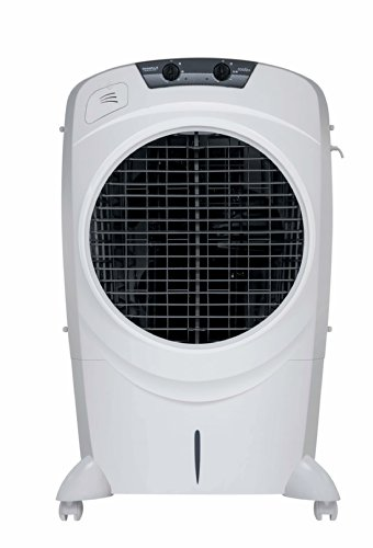 Maharaja Whiteline Coolz+ Desert 55L Air Cooler