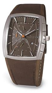 Skagen Men's 747LSLD Sport Collection Chronograph Watch