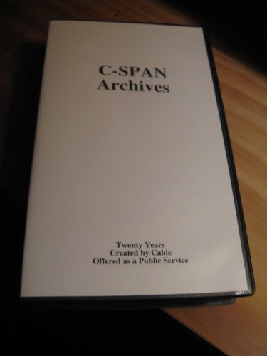 a report on c span or cable satellite public affairs network  of news media with the founder of the cable satellite public affairs network   brian lamb, founder and former ceo of c-span, will come to.
