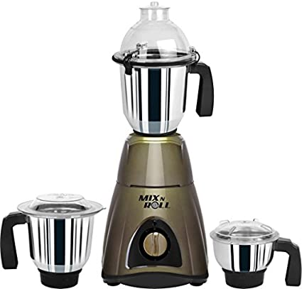 Mix-N-Roll-MNR750-750W-Mixer-Grinder