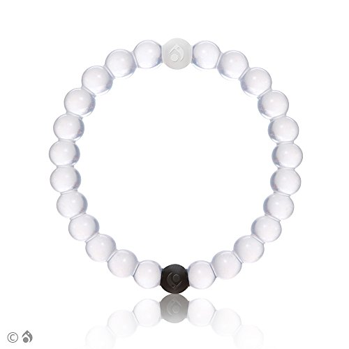 Lokai Classic Bracelet - Size Large (Fake Ebay compare prices)