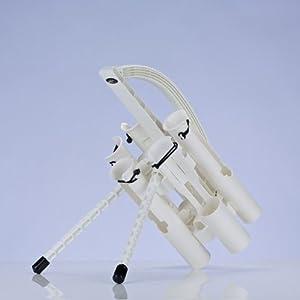 Rod runner pro portable fishing rod holder for Amazon fishing rod holders