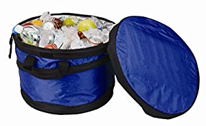 Preferred Nation Expandable Cooler