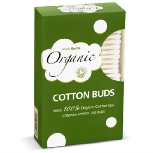 6-packs-of-simply-gentle-organic-cotton-buds-6-200-buds