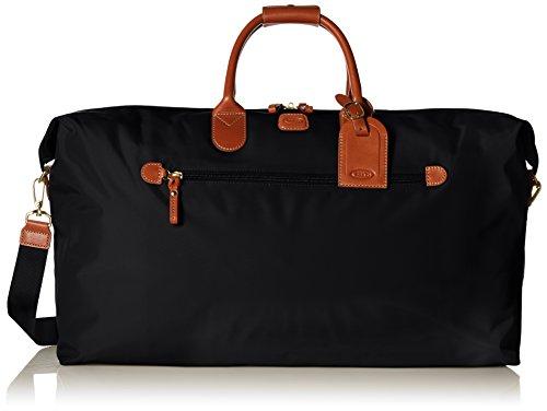 Brics X-Bag X-Travel L Borse da viaggio BXL30202.101