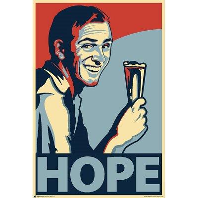 Cheap Beer Keg front-629252