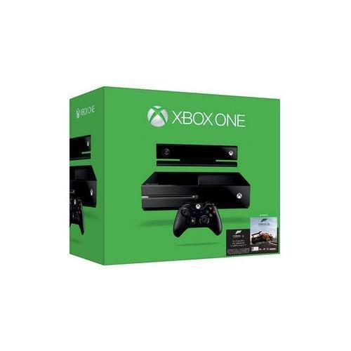 Xbox console bundles