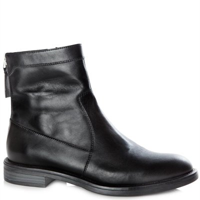 Vagabond Woman Amina Boot Black 36