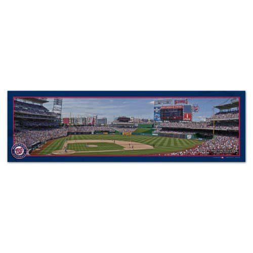 washington-nationals-9x30-wood-sign