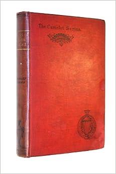 Selected Essays of William Hazlitt 1778 to 1830 : William Hazlitt ...