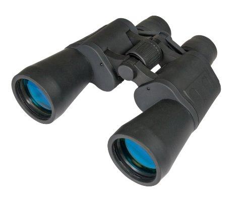 Celestron 7X50 Multi-Use Binocular