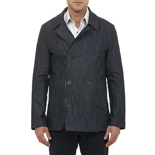 robert-graham-mens-big-tall-woodlawn-tailored-fit-jacket-navy-2xl