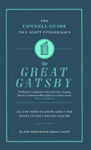 great gatsby critical lens Marxist critical theory- an analysis of the great gatsby and the bachelor - duration: 13:11 english ap douet 2016 1,126 views.