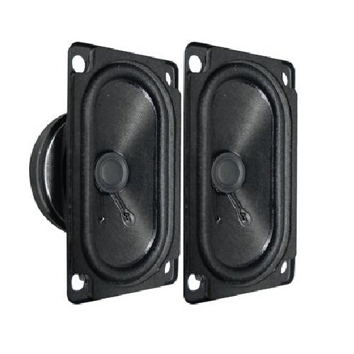 mx5-mk1-eunos-headrest-seat-speaker-pair