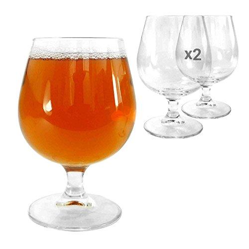 tuff-luv-2-x-ursprungliche-pint-bier-glas-glaser-barbedarf-ce-craft-beer-ale-glass-530ml-18oz