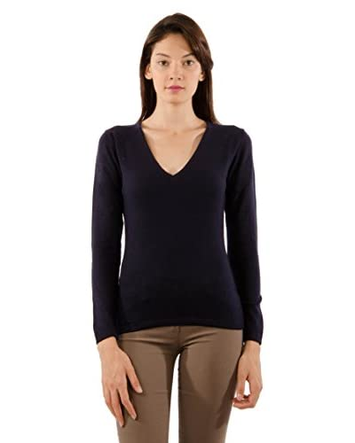 Conte of Cashmere Jersey