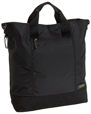 LeSportsac Smart Tote,Black Onyx,one size