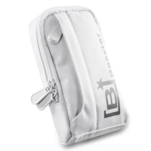 Baxxtar Smartbag Weiss Tasche