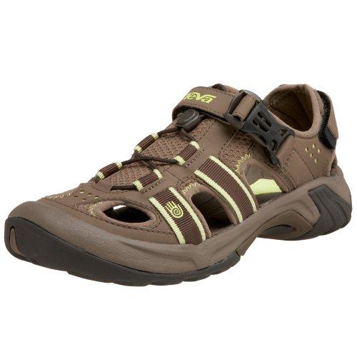 Teva Women's Omnium Hiking Shoe