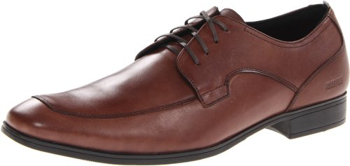 kenneth-cole-reaction-ghost-trace-mens-brown-leather-oxfords-shoes