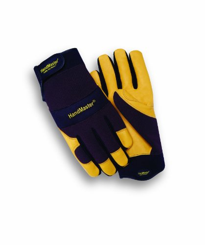 magid-pgp75tl-prograde-plus-deluxe-grain-leather-glove-mens-large