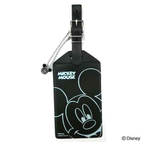 ディズニーネームタグ09 ミッキーマウス DTS-0068C