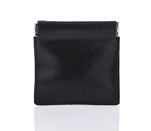 suvelle-mens-leather-facile-squeeze-coin-pouch-purse-ws616