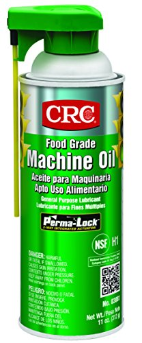 crc-03081-general-purpose-food-grade-machine-oil-spray-net-weight-11-oz-16oz-aerosol