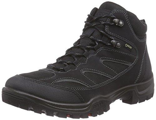 ecco-xpedition-iii-men-zapatillas-de-deporte-para-exterior-de-material-sintetico-hombre-color-negro-