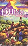 img - for Firelings book / textbook / text book