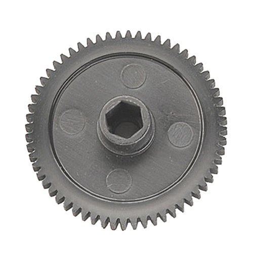 Team Associated 21035 Spur Gear, 60T - 1