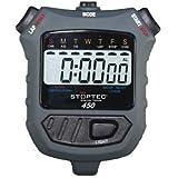 STOPTEC 450