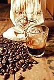 Kopi Luwak Coffee, Whole Bean, 16-Ounce Bags