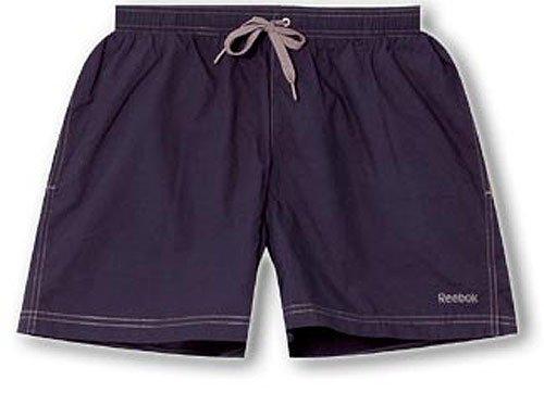 Reebok Basic Short Men's