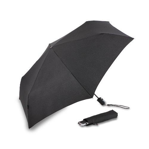 knirps-881-100-flat-duomatic-umbrella-black