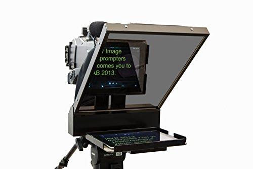 IP-1-iPad-Tablet-Teleprompter