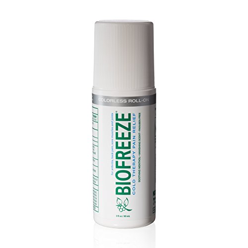 biofreeze-pain-relief-gel-for-arthritis-fast-acting-and-long-lasting-cooling-pain-reliever-for-muscl