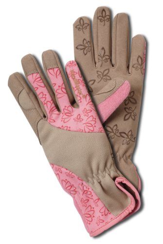 magid-be168t-bella-womens-floral-high-performance-garden-glove-large